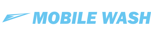 Advanced Mobile Wash